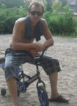 Andrey, 54  , Kolpino