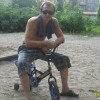 Andrey, 56 - Just Me Photography 1