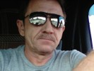 Andrey, 56 - Just Me Photography 3