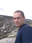 Pivasovich, 29, Sevastopol