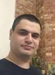 Ambartsum, 28  , Yerevan