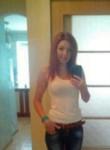 Olga, 28  , Penza