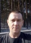 AleksandIlskiy, 40  , Ilskiy