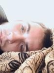 Andrey, 20  , Uspenskoye