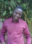 simbarashe, 32  , Harare