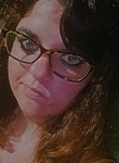 Louanna, 27, Jackson (State of Mississippi)