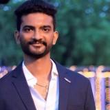 Sujith, 26  , Nanjangud