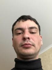 Anton, 28, Russia, Naberezhnyye Chelny