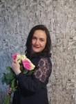 Darli, 35  , Minsk