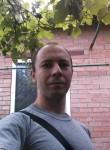 Anton, 34  , Taganrog