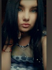Sashunya, 19, Ukraine, Zaporizhzhya