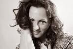 Svetlana, 45 - Just Me Photography 1