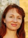 Svetlana, 43, Kiev