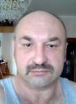 sergey, 51  , Varna