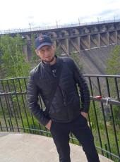 Dima, 36, Russia, Bratsk