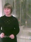 elena, 54  , Polyarnyye Zori