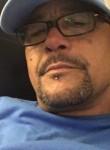 anaputi, 45  , Wichita Falls
