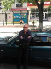 GENNADIY, 55, Republic of Moldova, Chisinau