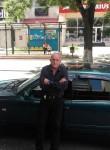 GENNADIY, 54  , Chisinau
