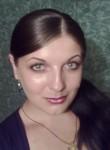 Alina, 33  , Popilnia