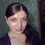 Alina, 34  , Popilnia
