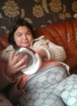 Lila, 18  , Cluj-Napoca