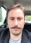 Fatih, 30, Elazig