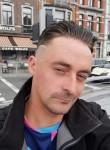 Mklctl, 35, Liege