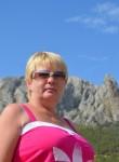 Svetlana, 56, Udomlya