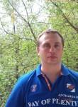 Anatoliy, 48  , Moscow