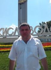 avo900, 45, Russia, Yessentuki