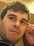 Gianni, 31  , Marsala