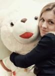 elena, 33  , Byerazino