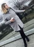 Ekaterina, 25, Kiev