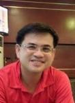 Tien Nguyen, 46  , My Tho