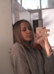Darya, 18, Lipetsk
