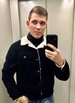 Denis, 25, Yeysk