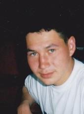 Dmitry, 39, Russia, Zvenigovo