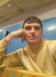 Viktor, 35  , Dobryanka