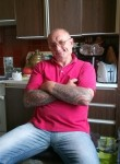 Vladimir , 50  , Sjolokhovskij