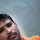 Sayyadmahammad, 18  , Pulivendla