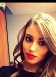 Natacha, 22  , Guerande