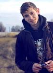 zhenya, 19  , Yekaterinburg