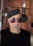 David, 50  , Lisbon