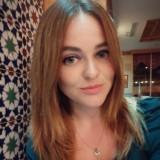 Tatiana, 27  , London