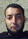 Shemil Chechenets, 30  , Shali