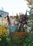 Nadezhda, 65  , Barnaul