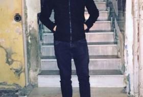İbrahim, 21 - Разное