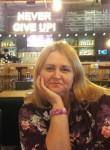 Svetlana, 47, Moscow
