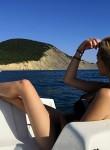 annelina, 20, Anapa